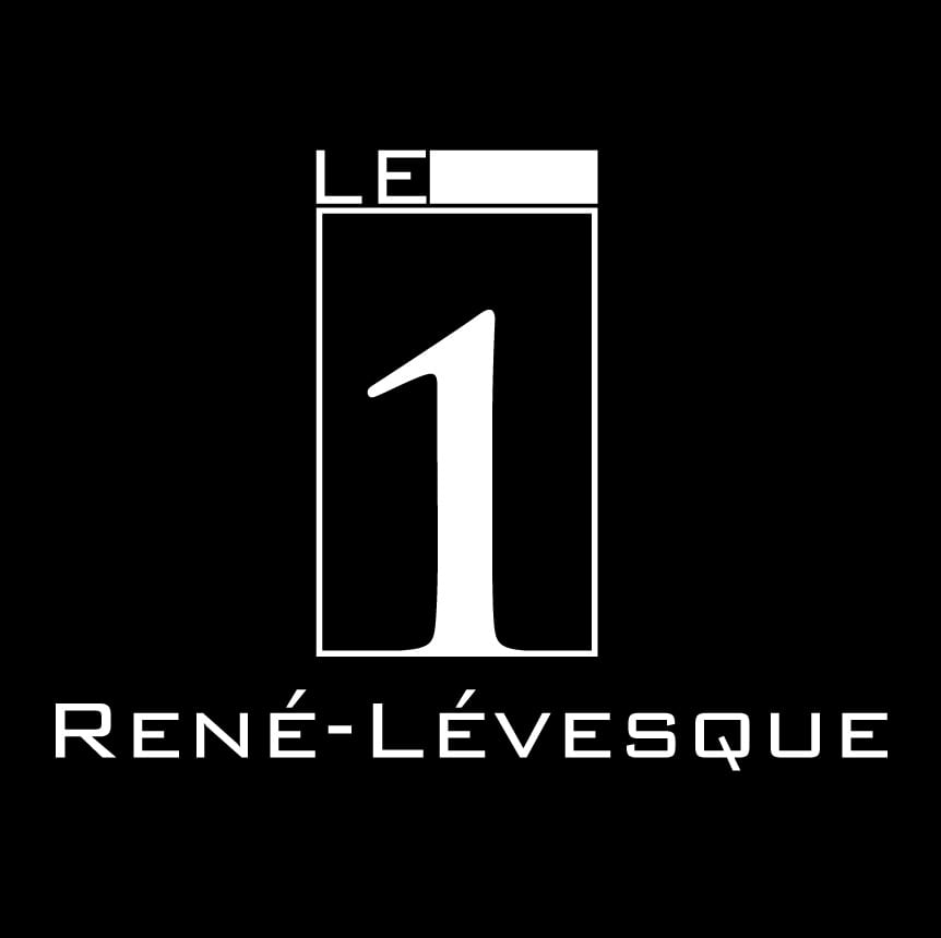 le1ReneLevesque